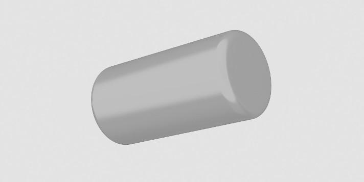 Bearing rolls