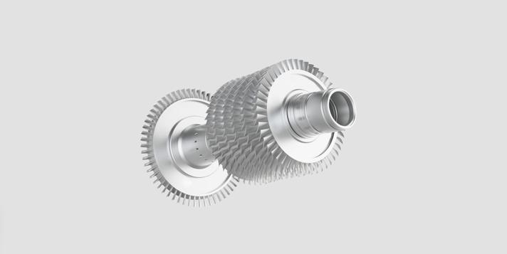 Gas turbine engine blade tip grinding