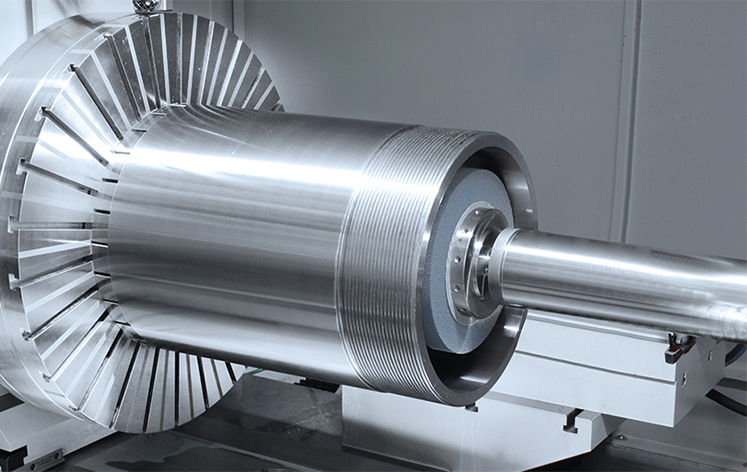 internal-cylindrical-grinding