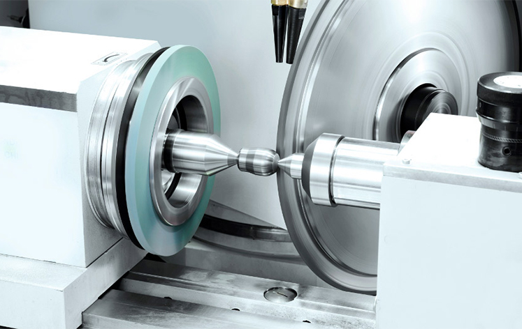 external-cylindrical-grinding