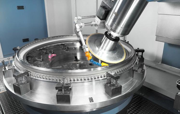vertical-grinding