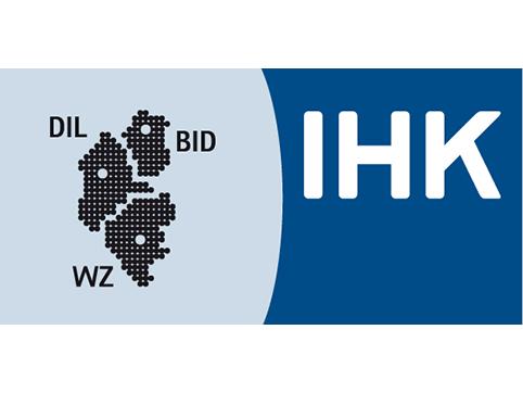 campaign - ihk