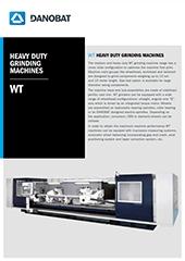 Download WT brochure
