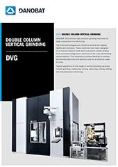 Download DVG brochure