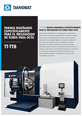 Download TT-TTB brochure
