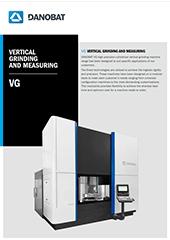 Download VT brochure