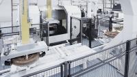 TV - manufacturing